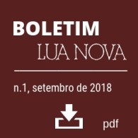 pdf_bln