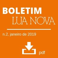 pdf_BLN (1)
