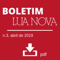 pdf_BLN (2)